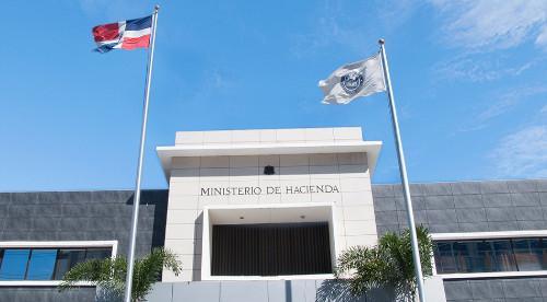 Ministerio de Hacienda pondrá en marcha plataforma para control de bancas de lotería
