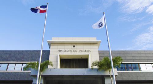 MINISTERIO DE HACIENDA PONE A DISPOSICIÓN DE LOS DUEÑOS DE BANCAS DE LOTERÍA ACUERDOS DE PAGO