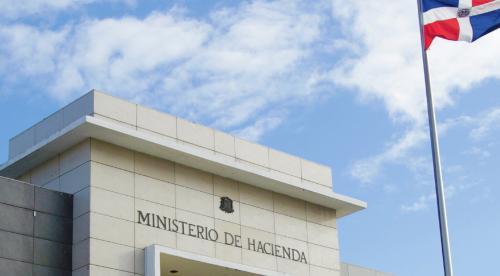 Ministerio de Hacienda emite Resolución sobre los Juegos de Azar