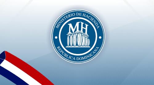Ministerio de Hacienda pondrá orden, transparencia y legalidad en las Bancas de Lotería